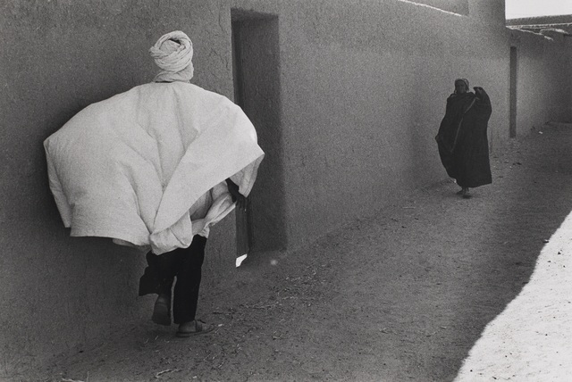 , 'Acades, Niger, 1975,' 1975, Tracey Morgan Gallery