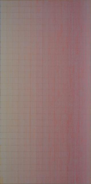 Zhou Yangming, '20170623', 2017, Pearl Lam Galleries