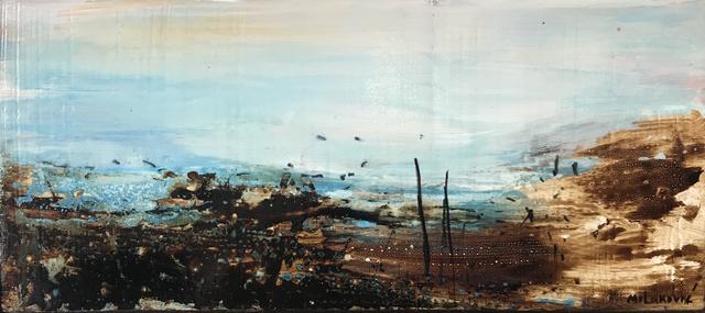 Kristina Milakovic, 'Untitled', 2019, Collezionando Gallery