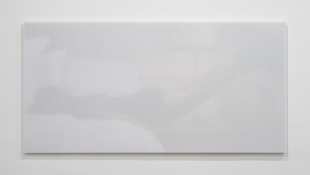 , 'Better Things,' 2019, Corey Helford Gallery