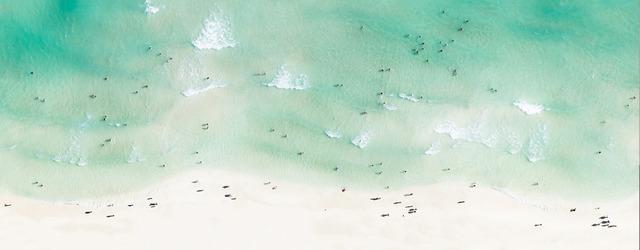 Antoine Rose, 'Miami Shores', 2014, FREMIN GALLERY