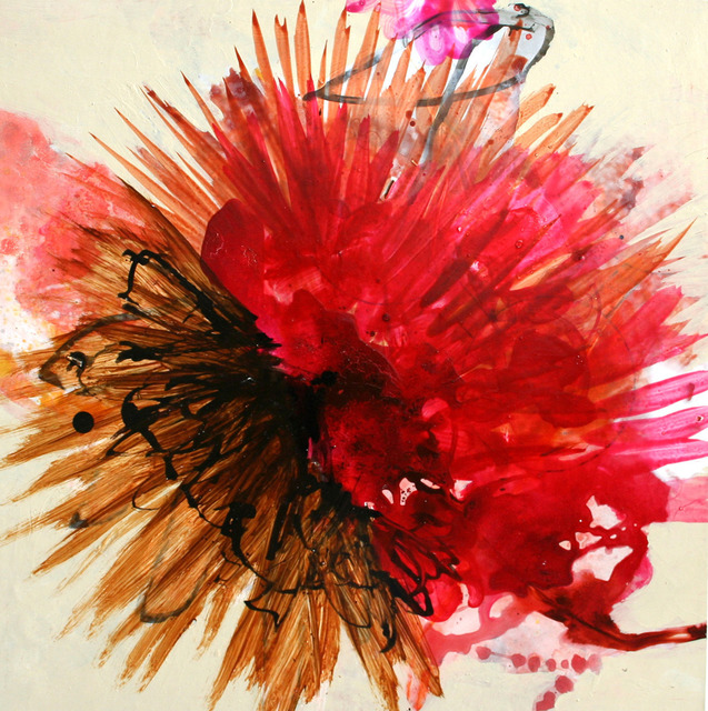 , 'Haiku Gulf #5,' , Kathryn Markel Fine Arts