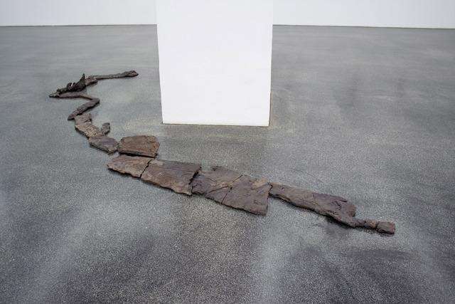 , 'Geschwister,' 2009, Meyer Riegger