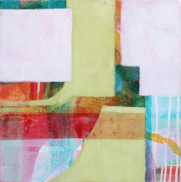 Beth Munro, 'Dreaming Study #3', 2019, Artspace Warehouse