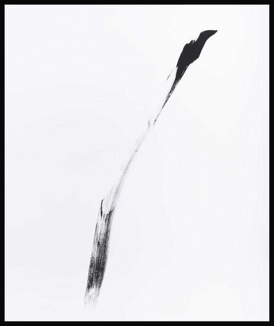 Malcolm Rains, 'P.B. No. 15', 2019, Odon Wagner Gallery