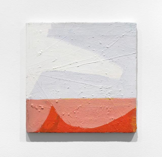 David Aylsworth, 'Verdi Turned Round (remix)', 2016, Inman Gallery