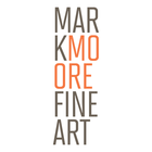 Mark Moore Fine Art
