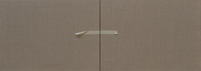 , '最遙遠的距離 The Distance,' 2018, Double Square Gallery