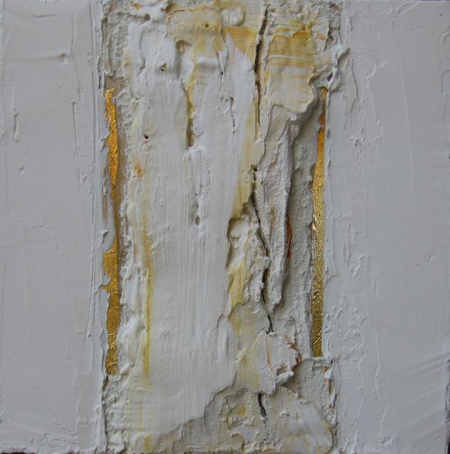 , 'Eivissa,' 2006, Contini Art Gallery