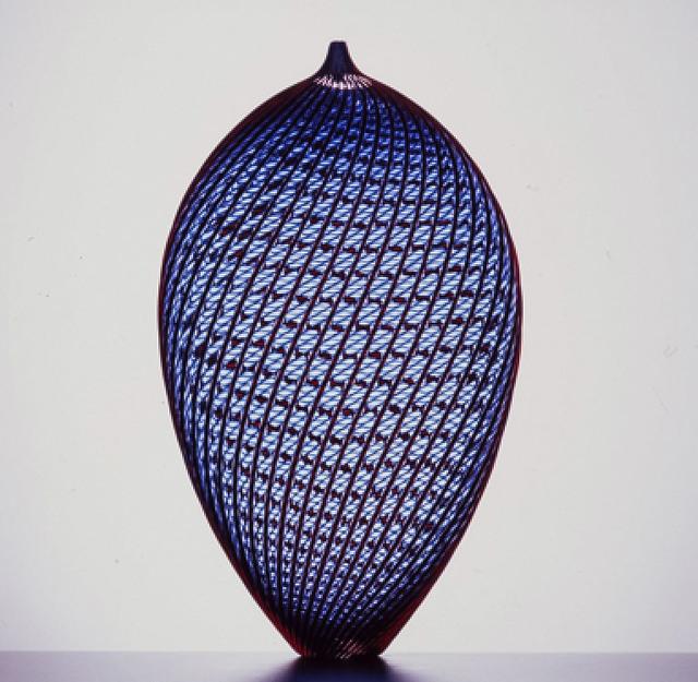 , 'BORNEO,' 2006, Traver Gallery