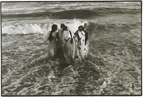 Edouard Boubat, 'Madras, India', 1971 / 1971c, Contemporary Works/Vintage Works