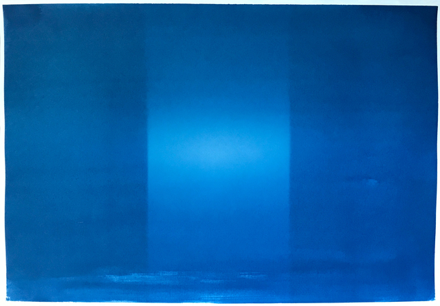 Iswanto Soerjanto, 'untitled', 2019, Mizuma Art Gallery