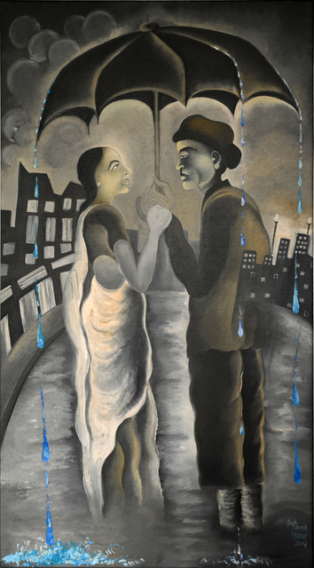 , 'Pyar Hua Iqrar Hua,' 2007, Swaraj Art Archive