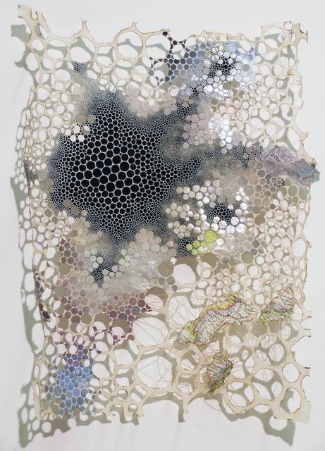, 'Torpor,' 2011, Garis & Hahn