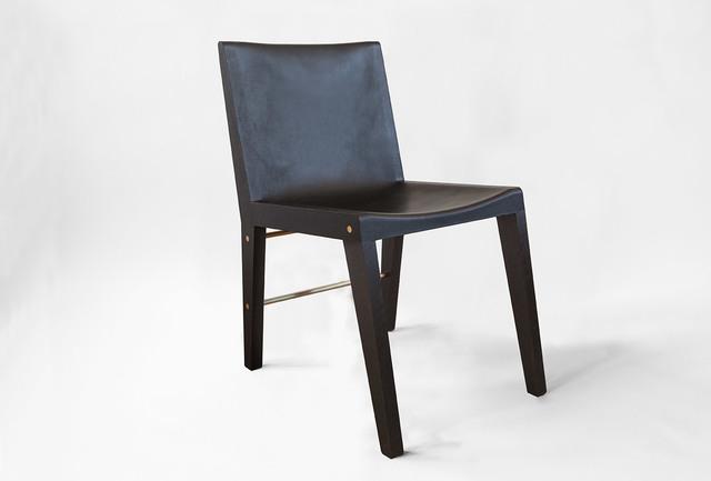 , 'Lincoln Chair,' , FAIR Design