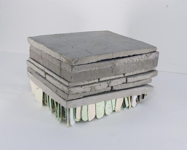 , 'Untitled,' 2010, El Museo del Barrio