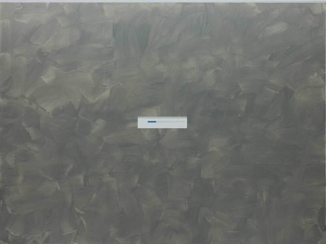 , 'Paesaggio (Mercurius) ,' 2014, M77 Gallery