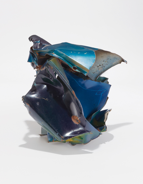 , 'Untitled,' ca. 1963, Robilant + Voena