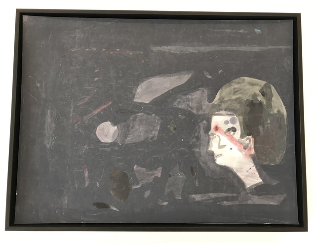 , 'Bride of Frankenstein,' 2013-2014, Chainlink Gallery