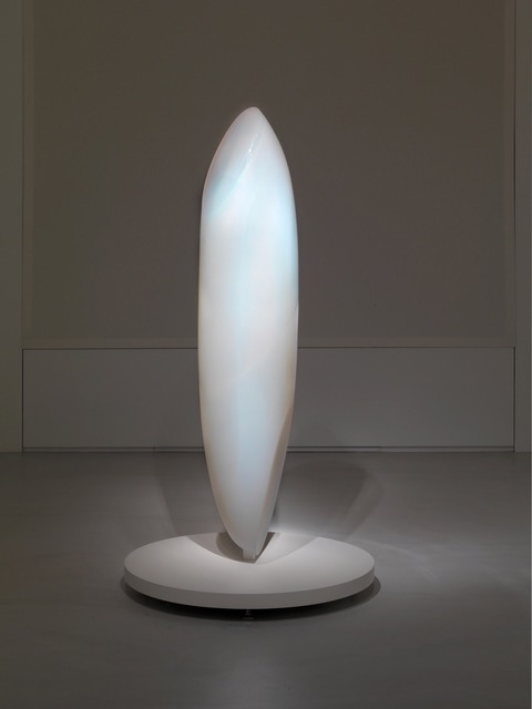 , 'Sun Pillar,' 2008-2009, Sean Kelly Gallery