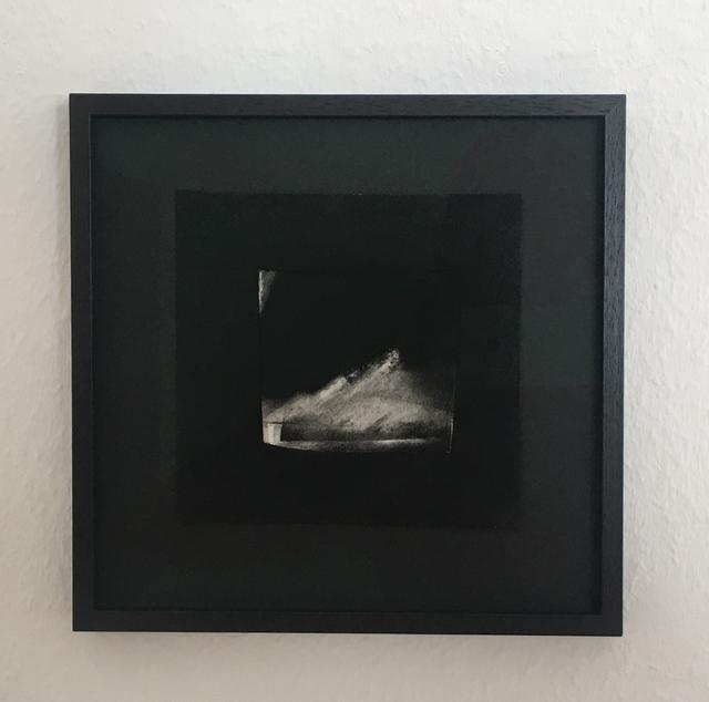 , 'Untitled,' 1997, Sebastian Fath Contemporary