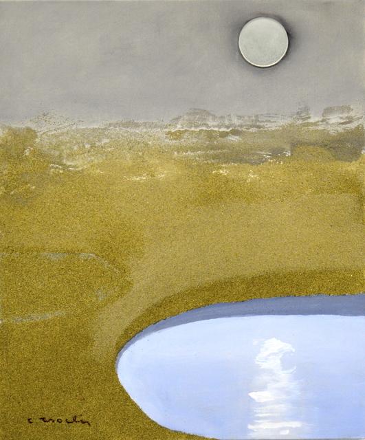 , 'Seascape Series IV,' , ARTION GALLERIES
