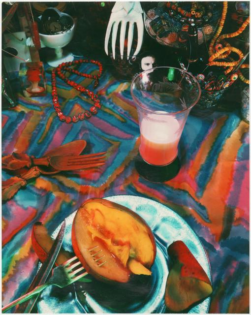 , 'Still Life,' 1979, Daniel Blau