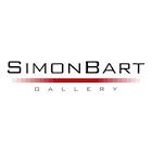 SimonBart Gallery