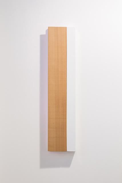 , 'Konstruktivisk 6 ,' 2017, VILTIN Gallery