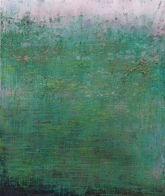 , 'Shuuu!,' 2017, Richard Koh Fine Art