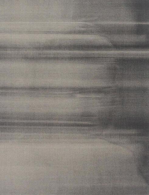 , 'Ingird - Erato,' 2017, Fiumano Clase