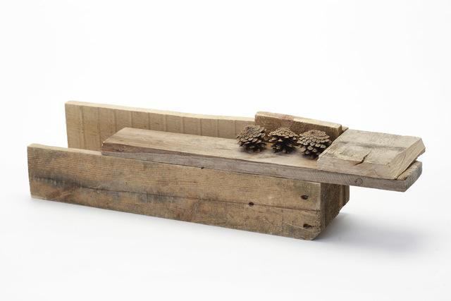 , 'Mittel,' 2006, Taka Ishii Gallery