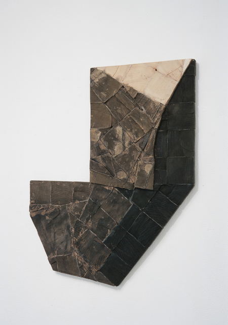 , '05-06,' 2005, Maus Contemporary