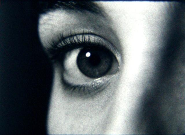 , 'Eye #2,' 2016 (1978), Christine Park Gallery