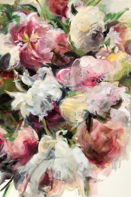 Jamie Evrard, 'First Light', 2019, Bau-Xi Gallery