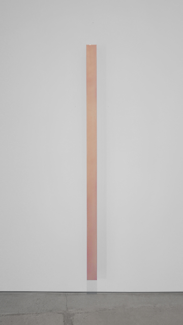 , 'Pink Out of Control,' 2014, Peter Blake Gallery
