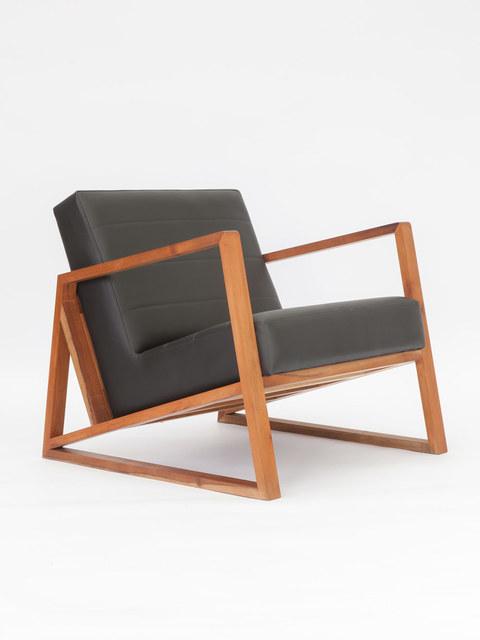 , 'Avante Chair,' , Belas Artes