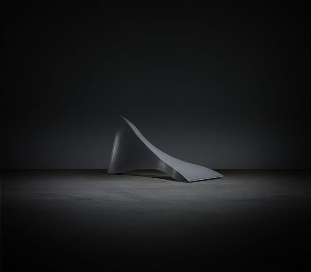 , 'H8  Ascia,' 2009, Axel Vervoordt Gallery