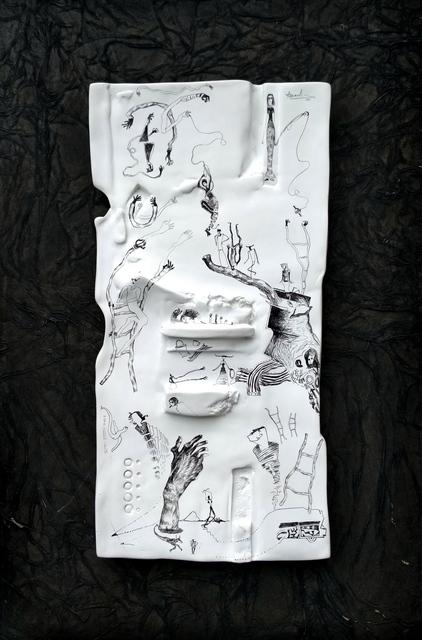 , 'Untitled,' 2011, Art Pilgrim