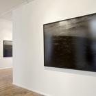 Purdy Hicks Gallery