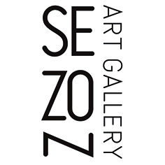 Sezon Art Gallery