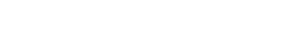Forum Auctions: Urban Jungle V