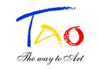 Tao Art Gallery