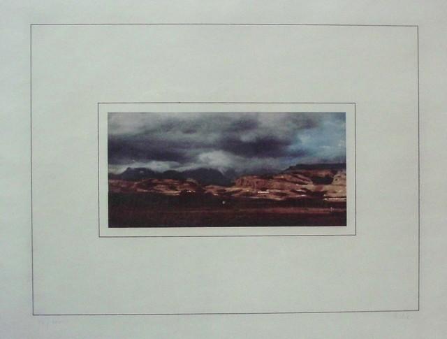 , 'Kanarische Inseln,' , Walter Bischoff Gallerie