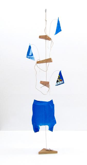 B. Wurtz, 'Untitled', 2009, Galerija Gregor Podnar