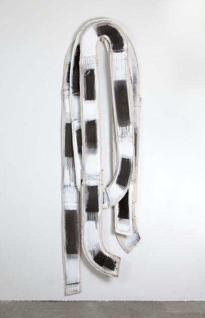 Anna Hepler, 'Switchback', 2018, Sears-Peyton Gallery