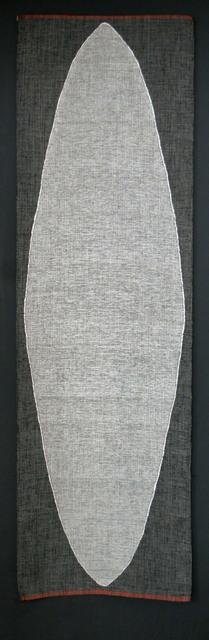 , 'Eclipse 2,' 2014, ADN Galería