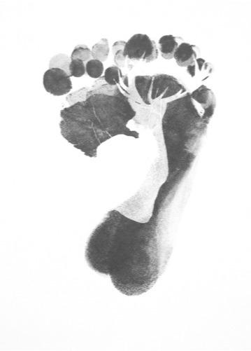 , 'Venado en pies,' 2014, Nube Gallery