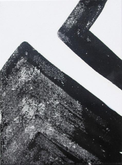 Maria José Benvenuto, 'The Wall', 2019, .M Contemporary