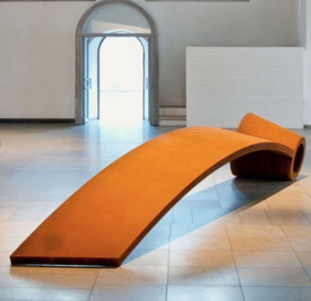 Nigel Hall, 'Wide Passage', 2007, Zuleika Gallery